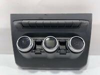Ricambi Usati Centralina Comandi Clima A/C Dacia Duster 2^ 275105451R