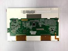 "7.0"" Original  Innolux AT070TN83 V.1 TFT LCD Screen Display 800x480 repair Part"
