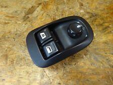 Schalter Fensterheberschalter Peugeot 206 CC