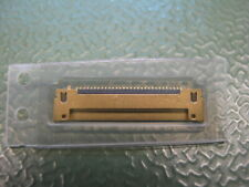 LVDS Cable Connector/Buchse für Apple MacBook A1278 A1342 I-PEX LCD LED