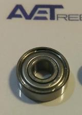 AVET REPLACEMENT Pinion BEARING SX 5.3/1 ,SX 3.3/1 MC,SX 6/4MC*SX, SXJ, MXL, MXJ