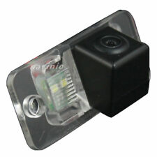 Backup Car Camera for Audi A5 8T 8F MK1 A6 A6L C6 C7 S6 4F 4G A8 A8L S8 D4 4H