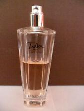TRESOR IN LOVE by LANCOME EAU DE PARFUM 50 ml 1.7 oz  60% FULL WOMAN FRAGRANCE