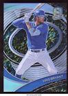 Hottest Kris Bryant Cards on eBay 75