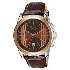 Reloj hombre Kenneth Cole Ikc8096 (44 mm)