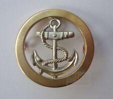 Jacket British Issued Navy Militaria