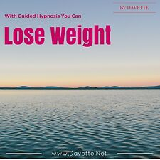 Lose Weight Hypnosis Meditation