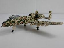 Herpa Wings 1 200 Fairchild A-10c USAF Thunderbolt II 557054
