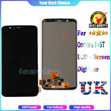 Mobile Phone LCD Display Screens for OnePlus 5T for sale | eBay