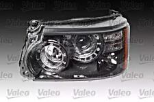 LED Xenon Headlight Valeo Right Fits LAND ROVER Range Rover Sport Facelift 2009-
