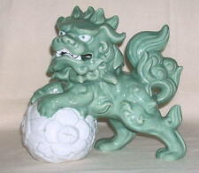 Large Vintage Japanese Temple Dog, Taste Seller by Sigma