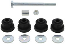 Suspension Stabilizer Bar Link Kit Front/Rear TRW JTS673