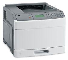 IBM Ricoh Infoprint 1832n A4 Network Mono Laser Printer IP 1832 V1T