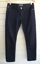 Sportsgirl Women's Blue 'The Flash' Jeans - Size 12