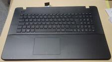 Tastatur Asus X751 F751 R752 R752L K751L K751LB K751LJ TouchPad Keyboard DE