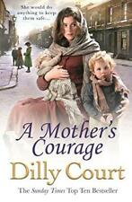 Eine Mutter Courage durch Gericht, bedeutungslose, gute gebrauchte Buch (Taschen...