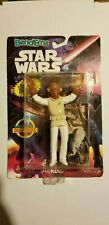 BendEms Bend Ems Star Wars Admiral Ackbar Action Figure NEW SEALED 1993