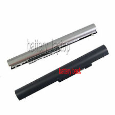 New Notebook Battery_L for HP PAVILION 15T-N200 SERIES 14.8V 41WH USA
