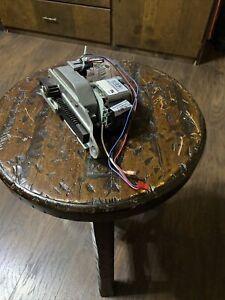 Proform Treadmill Incline Lift Motor Actuator 120v E226587