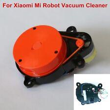 Laser Distance Sensor LDS Reparatur Teile für Xiaomi Mi Robot Vacuum Staubsauger