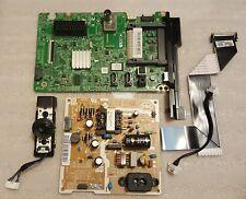 Samsung UE24H4003AW Service Kit Réparation-L23S0 BN44-00746A, BN94-07150C