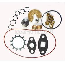 Turbo Repair Rebuild Kit for Garrett T3 T4 TB03 T04B T04E 468100-0000