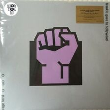 """Frankie Goes to Hollywood Rage Hard 12"""" Purple Vinyl Record Day 2016 FGTH"""