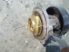 POMPA ACQUA SKODA FELICIA AUDI A4 A6 VW POLO CADDY GOLF PASSAT AROSA DIESEL