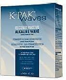 Joico K-Pack Alkaline Color Treated Wave, 1.3 Count