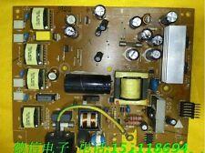 Power Board 48.L8302.A30 48.L1C02.A13 for BENQ FP71G FP71G+ Free Ship #K694 LL