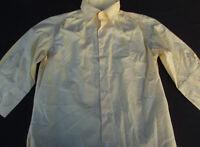 Ralph Lauren Womens Sport Polo Button Front Long Sleeve Plaid Shirt 2