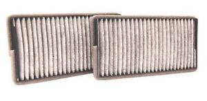 ATP GA7 INC Premium Vent Filter