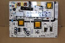 POWER BOARD SDL-408C V 1.4 FOR GOODMANS G50238DVBT2LED G50238DVB LED LCD TV