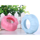 Silica Gel Anti-fall Cup Baby Feed Cover Soft Case Anti-fall Silicone Protect N3