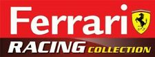 FERRARI RACING COLLECTION 1:43 SCEGLI DAL MENU A TENDINA
