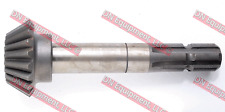 Input Shaft for Galfre Gts Series Hay Tedder