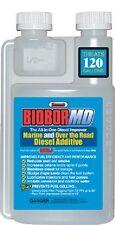 New Biobormd Marine Diesel Performance Additive biobor Bbmd32ez01us 32 oz. Treat