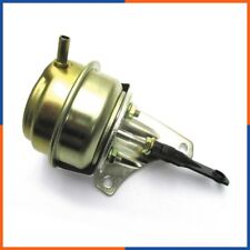 Turbo Actuator Wastegate pour VW Passat 2.5 TDI 150cv 454135-5006S, 454135-5009S