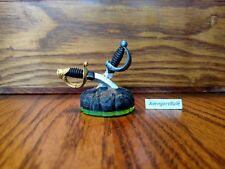 Skylanders Spyro's Adventure Ghost Swords