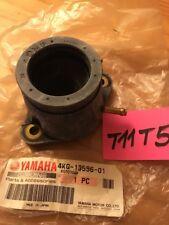 Yamaha 4KG-13596-01 tubo de admisión carburador derecho XJR1300 XJR 1300