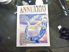 ANNUARIO DI OROLOGI LE MISURE DEL TEMPO 2003-2004