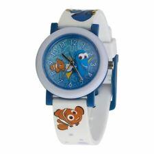 Disney Finding Dory and Nemo QA Wristwatch Watch - Childrens Kids