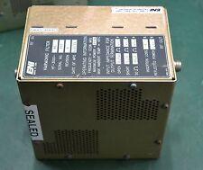 ENI  Harmonic Filter  HF-3000-M6  REVISION N