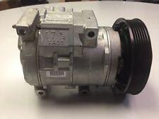 AC Compressor OEM Denso fits Acura MDX, ZDX / Honda Odyssey, Pilot, Ridgel... RN