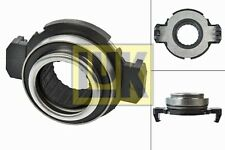 Clutch Release Bearing fits MINI COOPER 1.6 01 to 06 LuK 1044092 21511044092 New