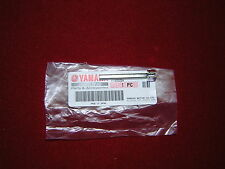 Yamaha TZ250 HJK Clutch Cable Adjuster. Gen.Yam New B70H,