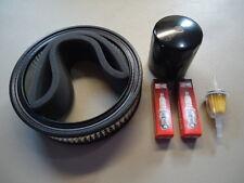 Tune Up Maintenance Filter Set Kit For Onan B43 B48 P218 P220
