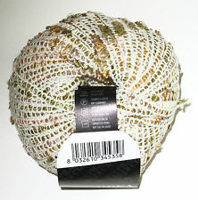 50% off Filatura Di Crosa Orchidea Yarn #12