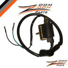 Ignition Coil Chinese Quad Pit 50 70cc 90cc 110cc 125cc