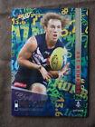 2016 SELECT FOOTY STARS AFL CARDS HOT NUMBERS FREMANTLE DOCKERS CHRIS MAYNE HN43